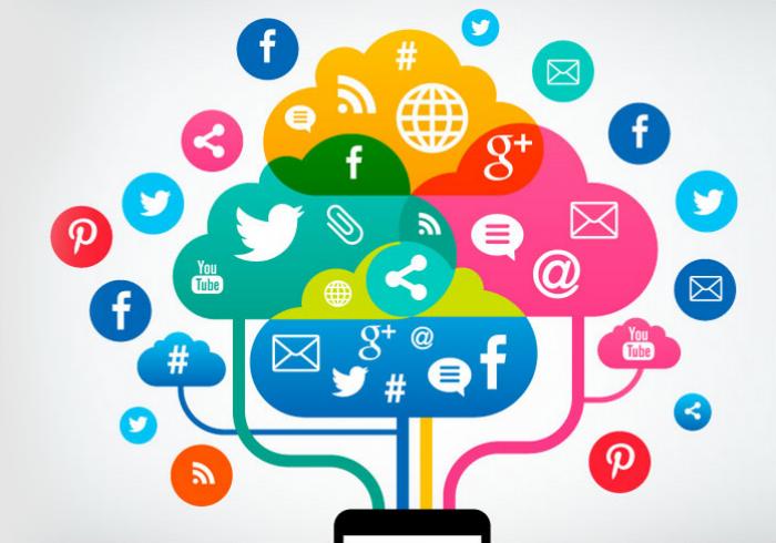 Últimas tendencias en el marketing online