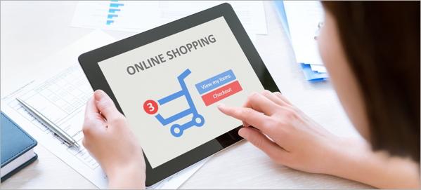 Consejos para atraer tráfico a tu tienda online