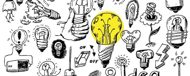 Webs ideales para el emprendimiento online en el 2015