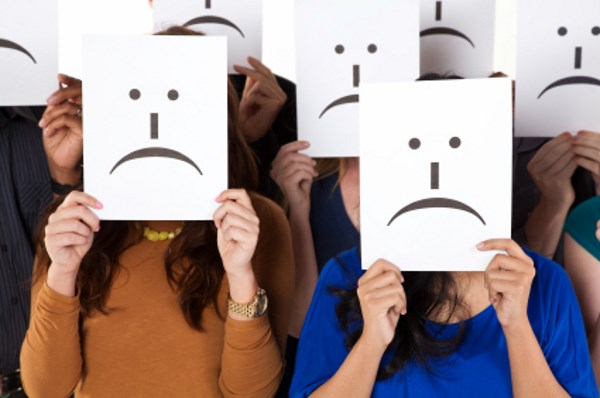 lidiar-quejas-redes-sociales
