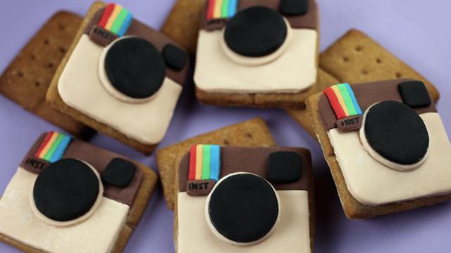Crear anuncios publicitarios en Instagram