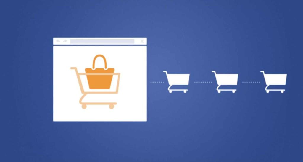 Facebook Pixel como herramienta en tu estrategia de eCommerce