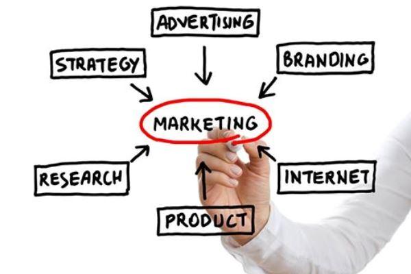 Guía para principiantes en el mundo del marketing