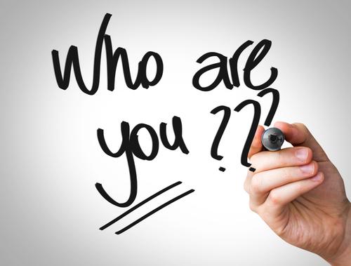 crear-personalidad-marca-blog