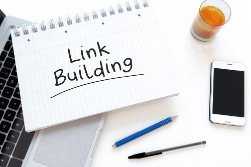 5 Estrategias de linkbuilding que debes aplicar