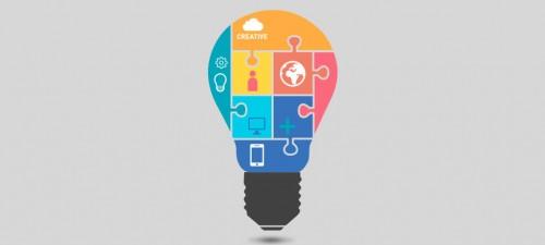 profesionales del marketing digital