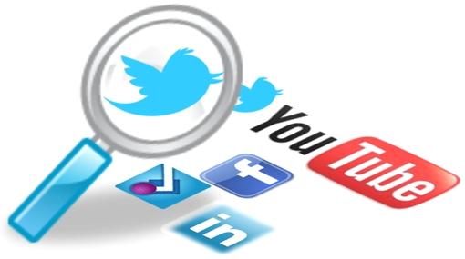 Cómo analizar tus métricas en redes sociales