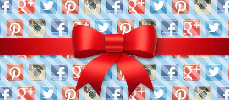 cambios en redes sociales 2016