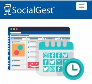 herramientas instagram social gest