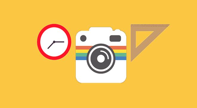 programar y gestionar contenido instagram