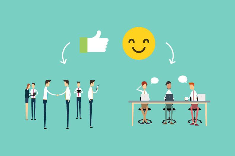 claves para fidelizar clientes principal