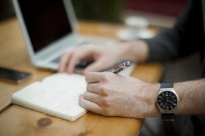 blogger-contenido-valor