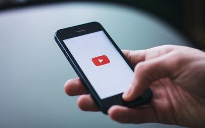 mejorar-videos-youtube