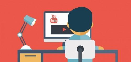 posicionamiento-en-Youtube