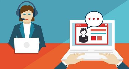 comunicacion-atencion-cliente