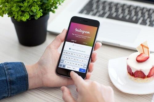 Aumentar el alcance de mis publicaciones en Instagram