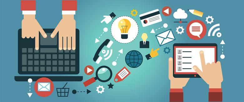 Lo que debes hacer para que tu marketing de contenidos sea efectivo