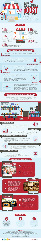 como-mejorar-las-ventas-en-tienda-con-redes-sociales-infografia