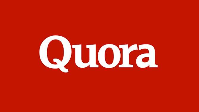 Cómo usar Quora para el marketing digital