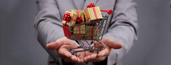Pasos para preparar tu compaña de marketing para navidad