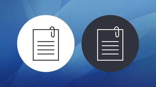 Cómo evitar contenido duplicado en tu e-commerce