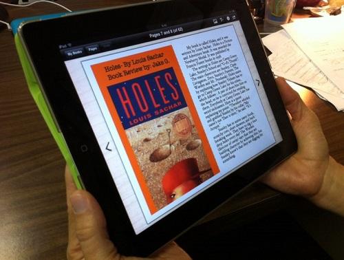 crear-un-libro-electrónico
