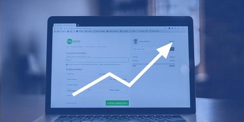 optimizar el proceso de pago en tu ecommerce