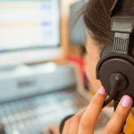 Pasos para crear un podcast