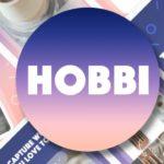 Conoce Hobbi, la nueva app de Facebook similar a Pinterest