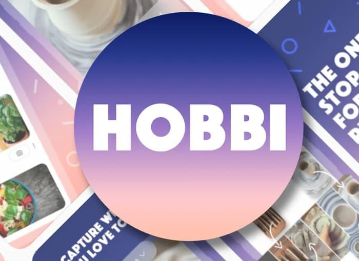que es hobbi y cuales son sus beneficios
